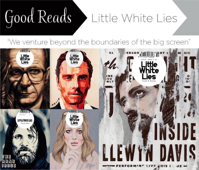 Tigerprint_GoodReads_Little-White-Lies