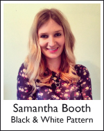 SamanthaBooth_ProfilePicture_150px