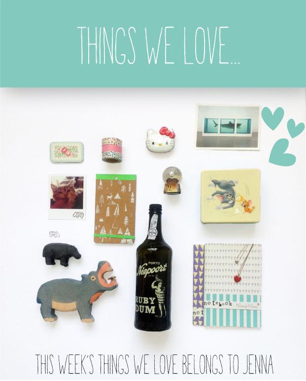 Jenna-Hions-Things-We-Love-Tigerprint