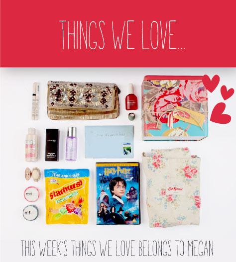 Megan-Irlam-Things-We-Love