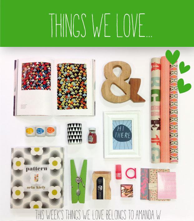 Amanda-Wray-Things-We-Love