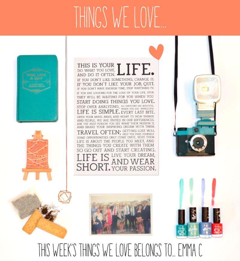 Emma-Crabtree-Things-We-Love-Tigerprint