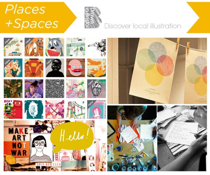 Places+Spaces_DrawnInBristol_1000px
