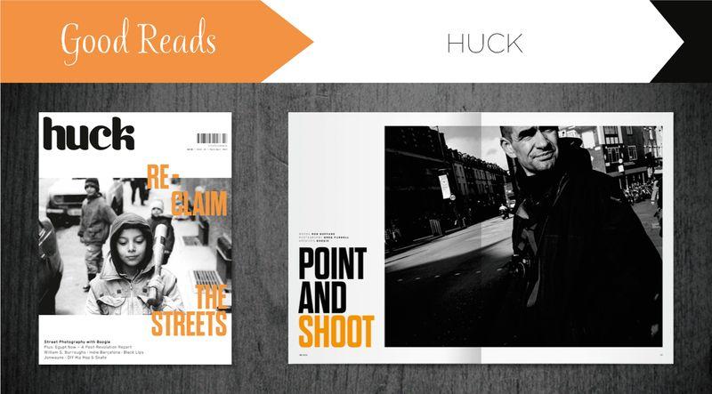 GoodReads_Huck