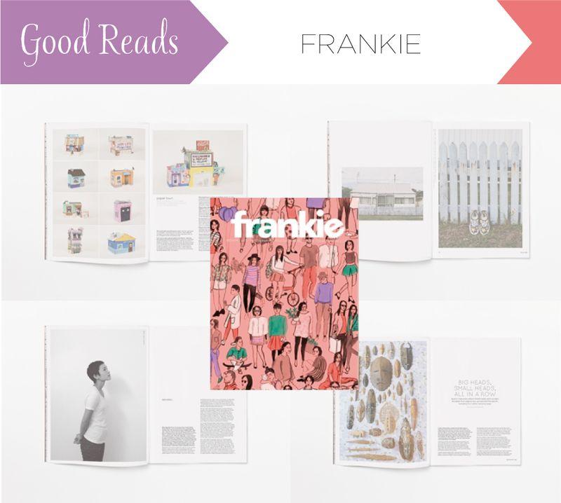 GoodReads_Frankie