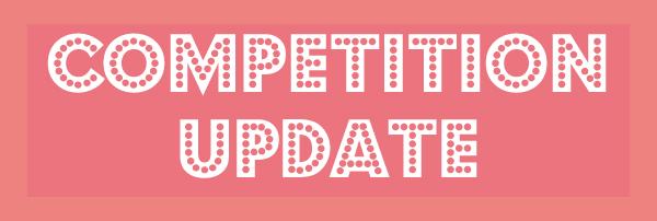 BlogBanner_CompetitionUpdate