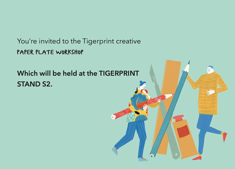 Paper-Plates-workshop