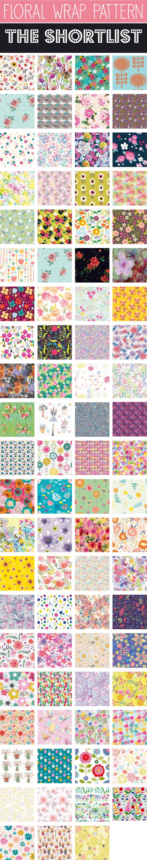 02_ShortlistPost_Top83_FloralWrap_Banner