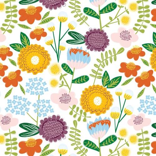 FloralWrapPattern_YanaKo