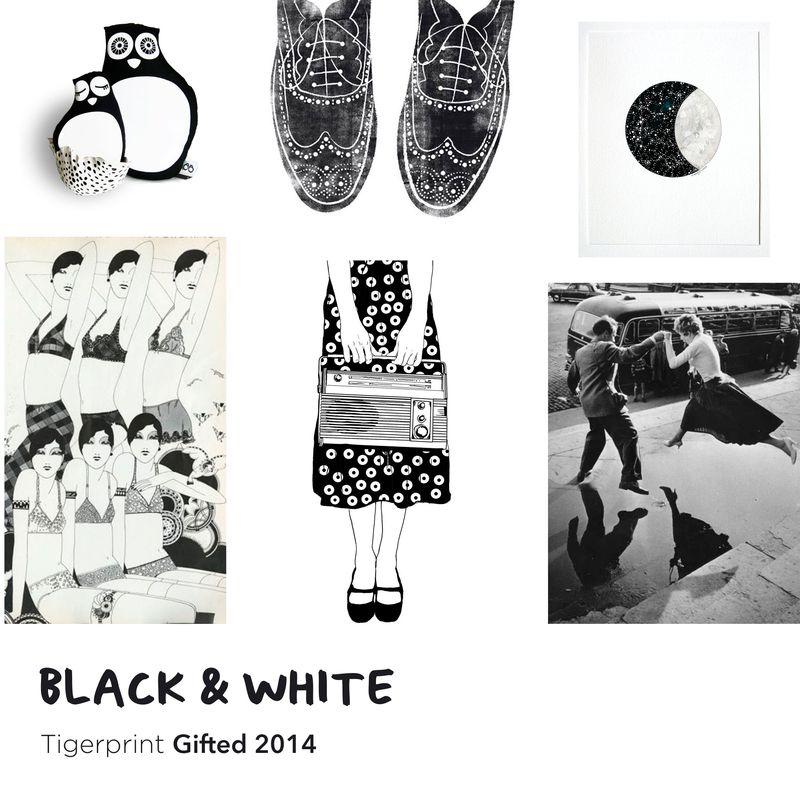INSTA-BLACK-AND-WHITE