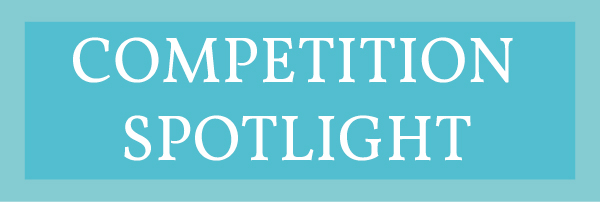 BlogBanner_CompetitionSpotlight