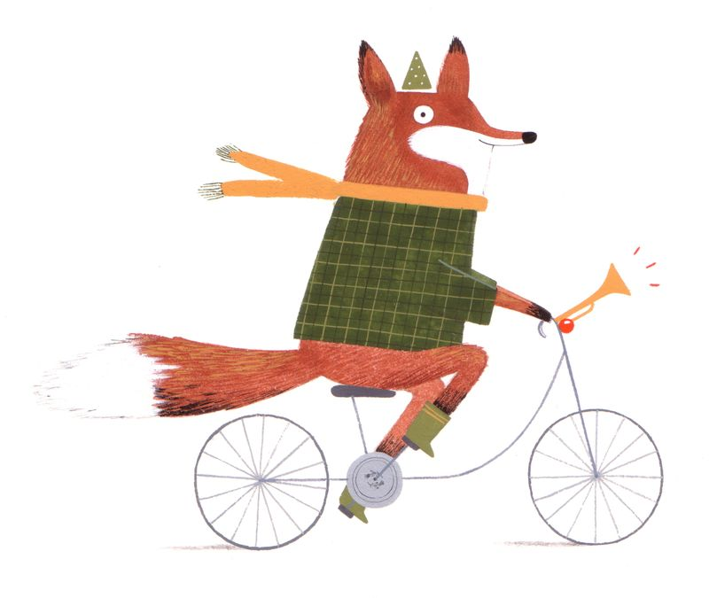 C_pym_fox_on_bike