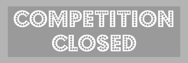 BlogBanner_CompetitionClosed