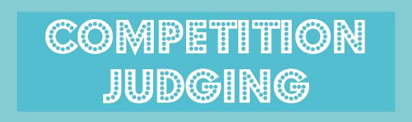 BlogBanner_CompetitionJudging