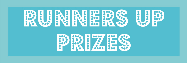BlogBanner_CompetitionPrizes