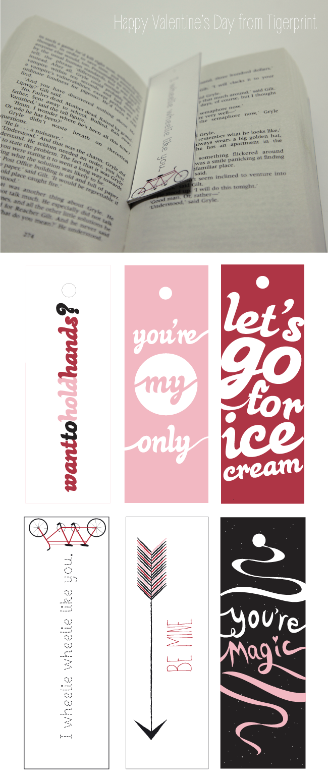 Valentine's-Day-Bookmarks-Printables_Free_Blog