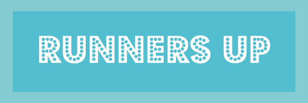 BlogBanner_CompetitionRunnersUp
