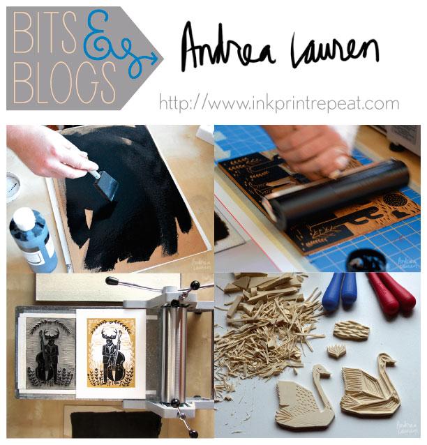 BB_Andrea_Lauren_Tigerprint