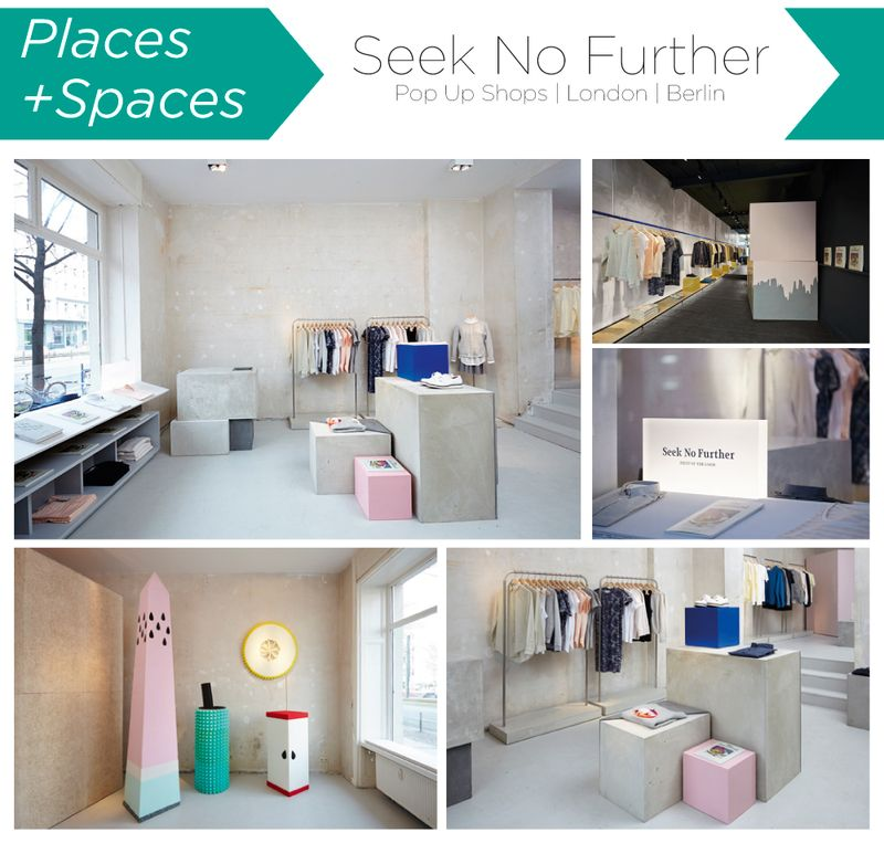 Spaces_Places_FruitoftheLoom_1000px