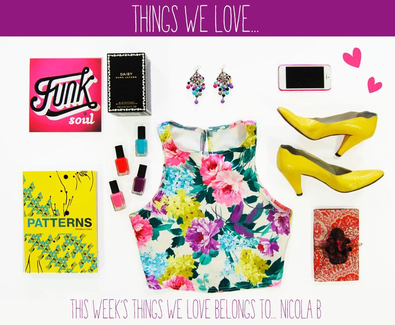 Nicola-B-Things-We-Love-Tigerprint