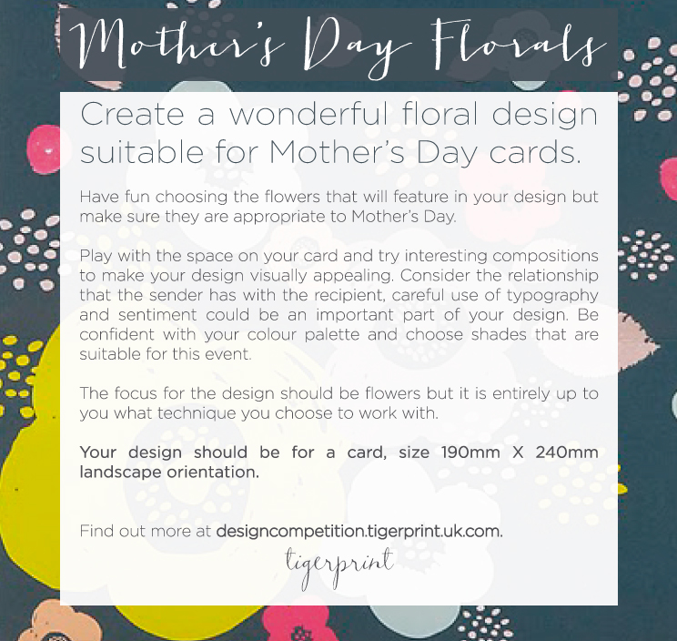 CompetitionFlyer_MothersDayFloral_Large