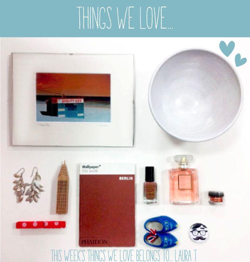 Laura-Towers-Things-We-Love