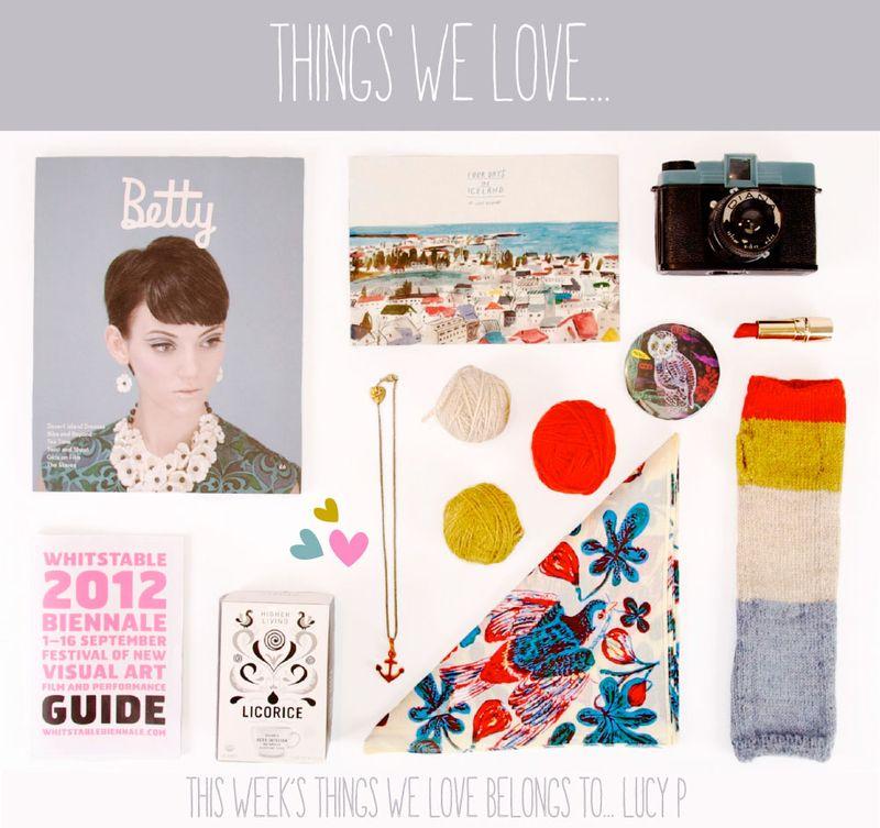 Lucy-Pearce-Things-We-Love-Tigerprint