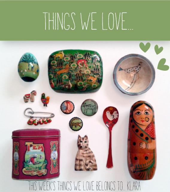 Klara-Hawkins-Things-We-Love-Tigerprint