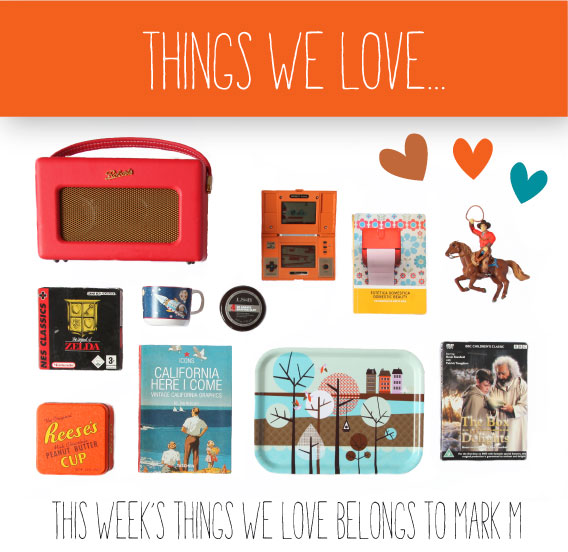 Mark-mckeown-things-we-love-tigerprint