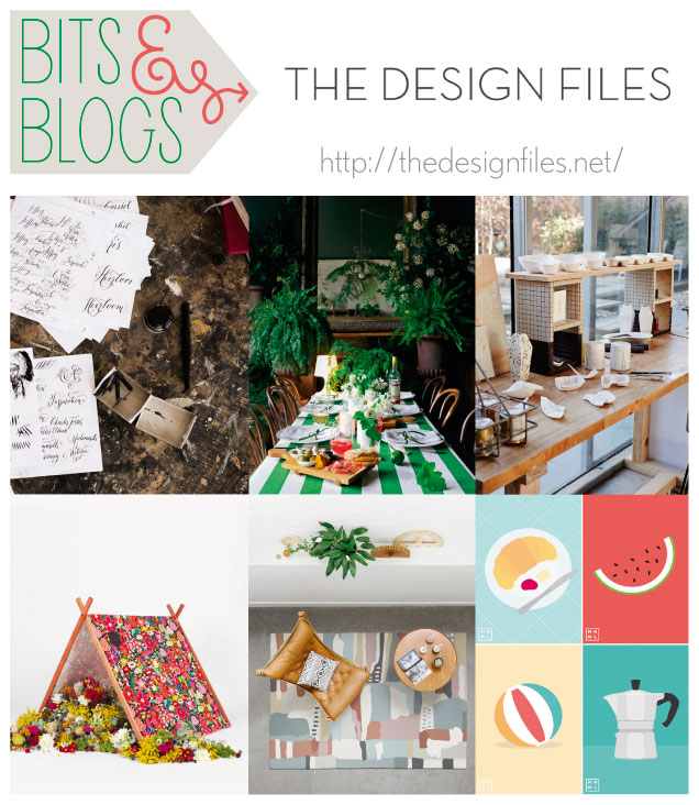 BB_TheDesignFiles