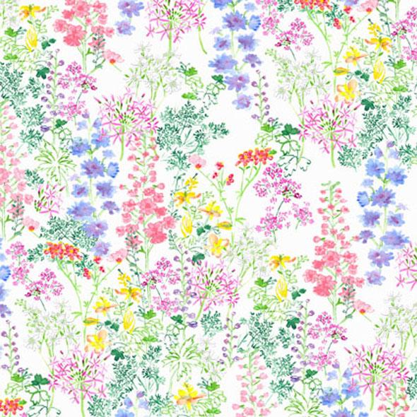 FloralWrapPattern_ClaireParker