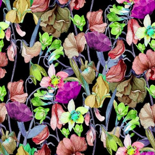 FloralWrapPattern_NikitaPatil