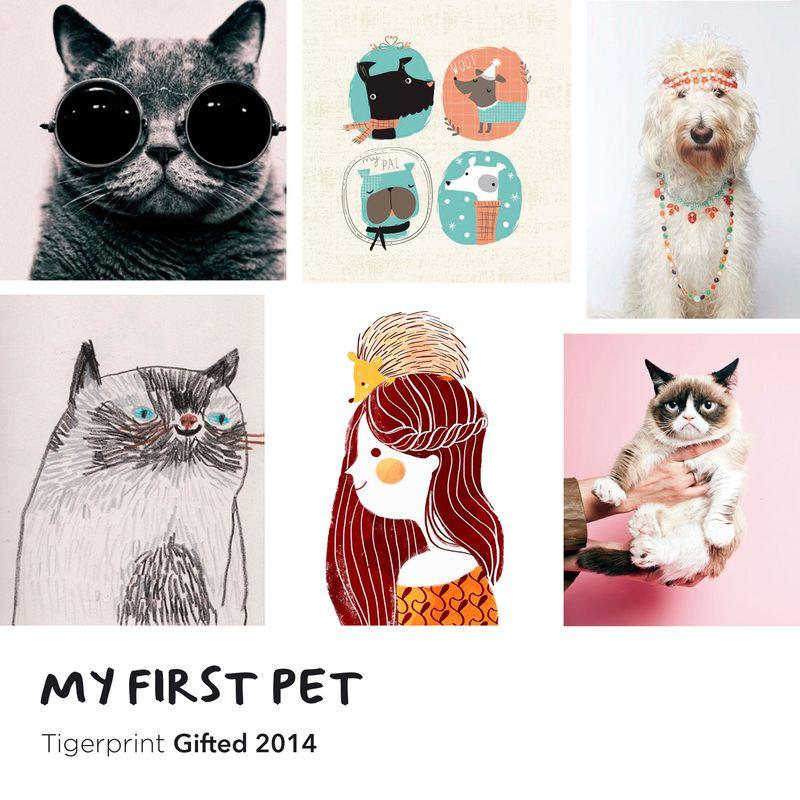 INSTA-MY-FIRST-PET
