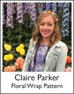 ClaireParker_ProfilePicture_Regular