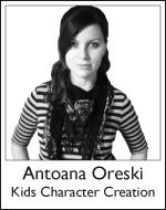AntoanaOreski_ProfilePicture_web