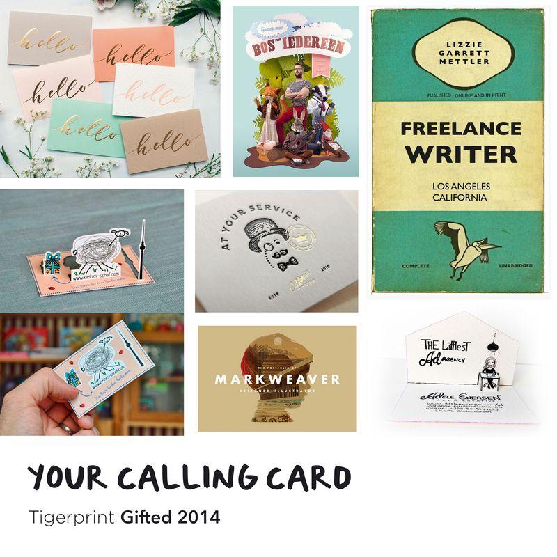 INSTA-CALLING-CARDS