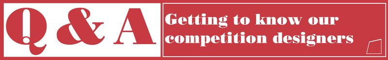 CompetitionProfile_QandA