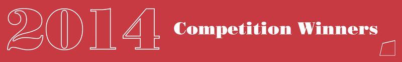 CompetitionProfile_2014