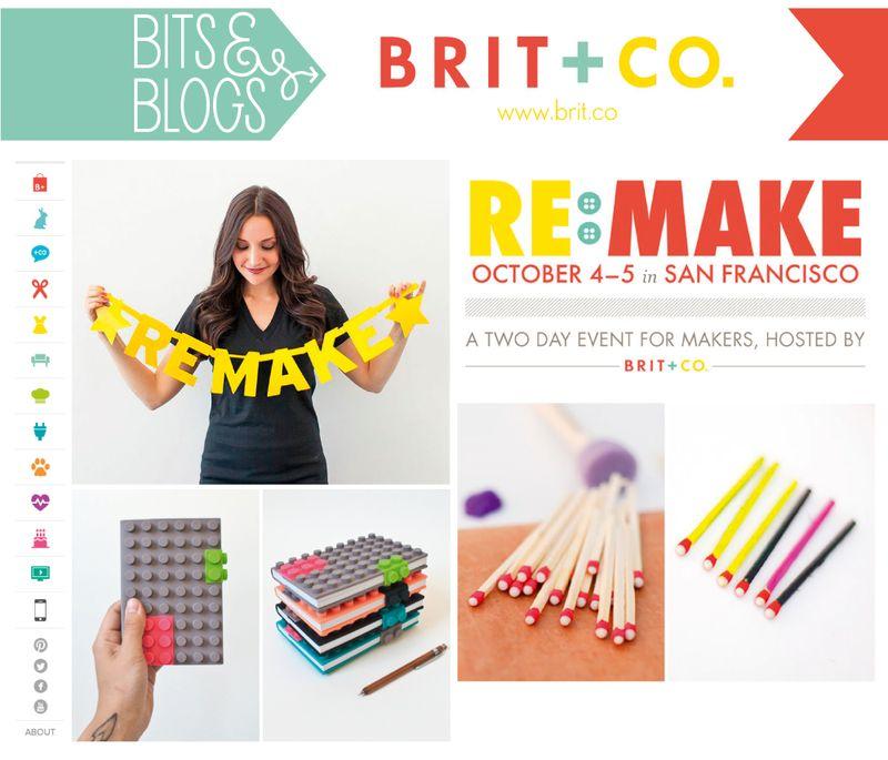 BB_Brit+Co_1000px