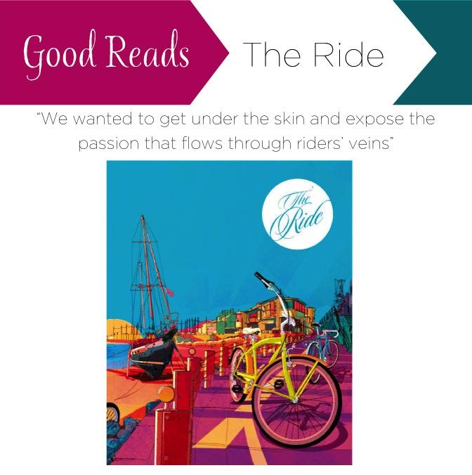 Tigerprint-Good-Reads-The-Ride
