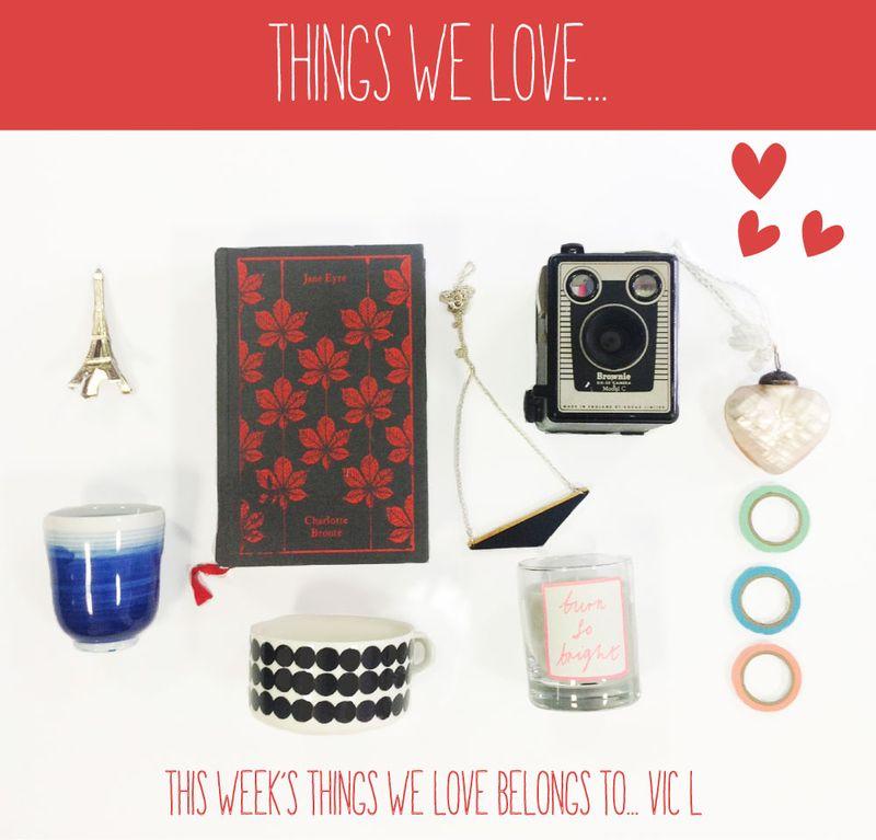 Vic-Lem-Things-We-Love