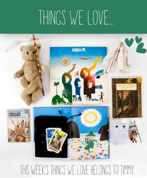 Mark-Timmins-Things-We-Love-Tigerprint