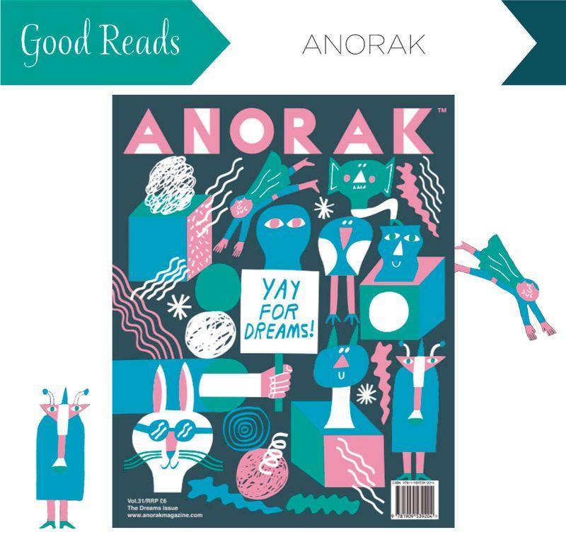 GoodReads_Anorak