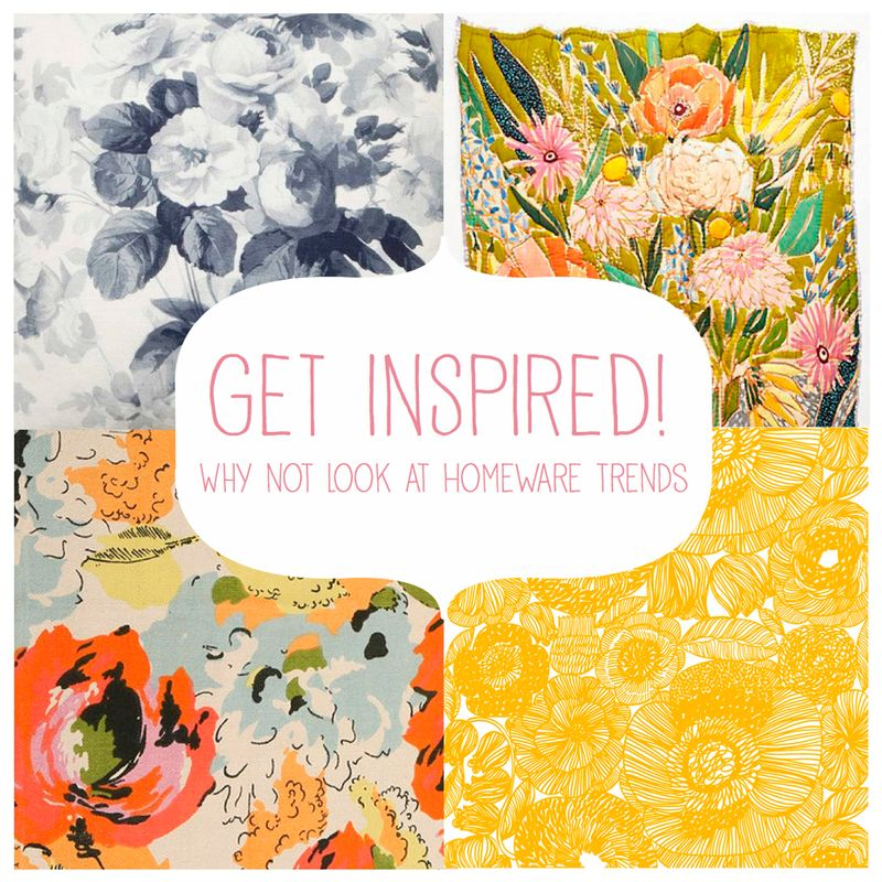 Get_Inspired_3