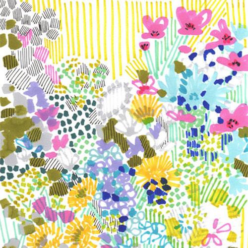 FloralWrapPattern_JoChambers