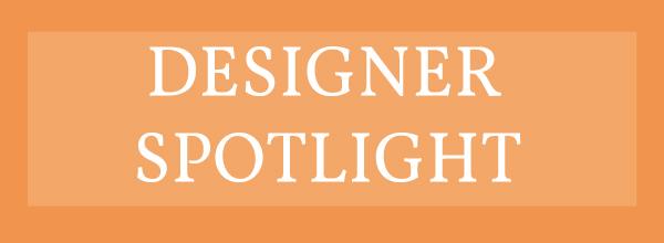 BlogBanner_Feature_DesignerSpotlight