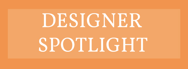 BlogBanner_Feature_DesignerSpotlight