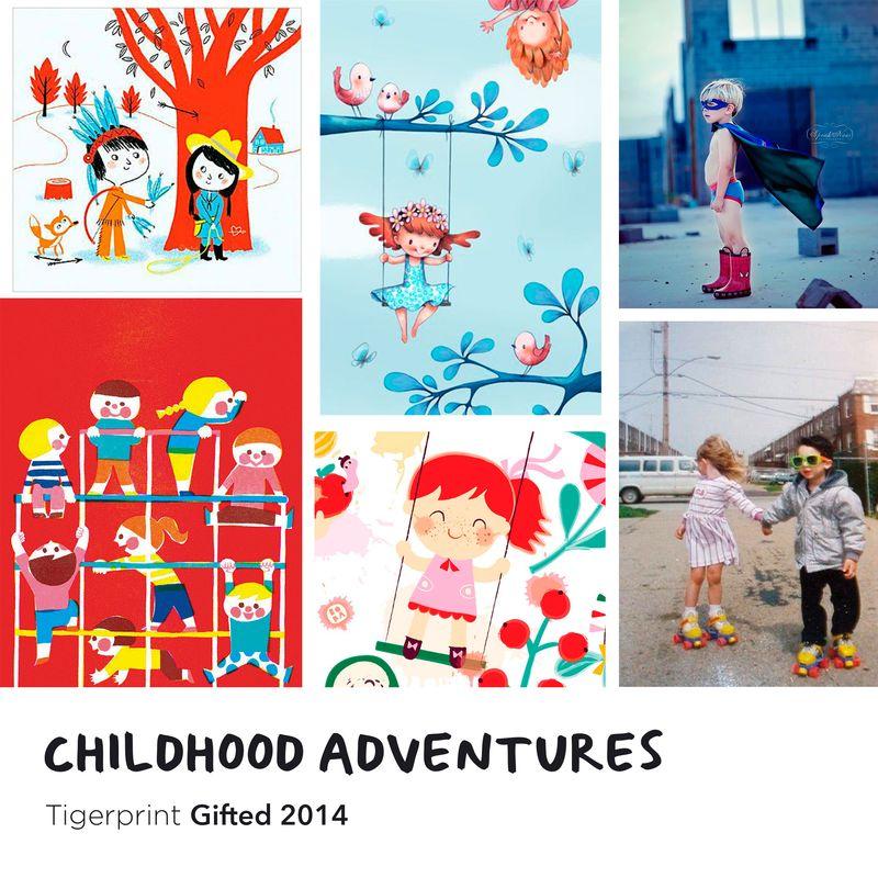 INSTA-CHILDHOOD-ADVENTURES