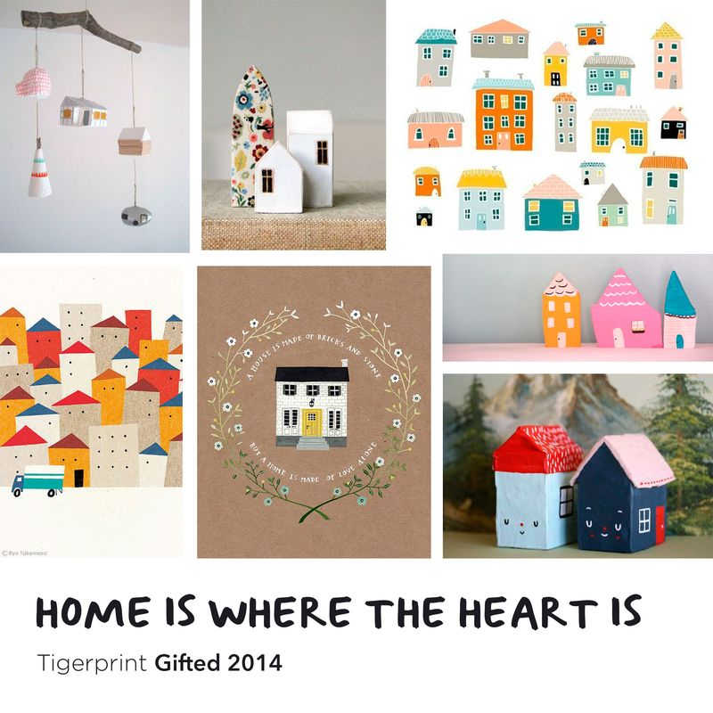 INSTA-HOME-IS-WHERE-THE-HEART-IS