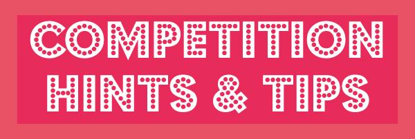BlogBanner_CompetitionHints